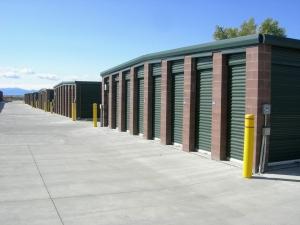 STOR-N-LOCK Self Storage - Henderson - Reunion - 104th Ave - Photo 2