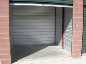 STOR-N-LOCK Self Storage - Henderson - Reunion - 104th Ave - Photo 3