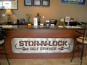 STOR-N-LOCK Self Storage - Henderson - Reunion - 104th Ave - Photo 4