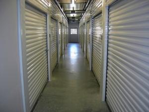 STOR-N-LOCK Self Storage - Henderson - Reunion - 104th Ave - Photo 6