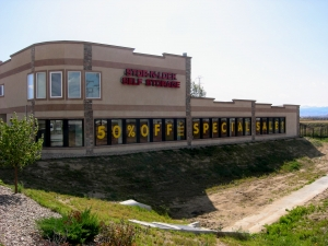 STOR-N-LOCK Self Storage - Henderson - Reunion - 104th Ave - Photo 8
