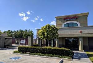 STOR-N-LOCK Self Storage - Rancho Cucamonga