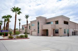 STOR-N-LOCK Self Storage - Palm Desert - Palm Springs Area - Photo 1