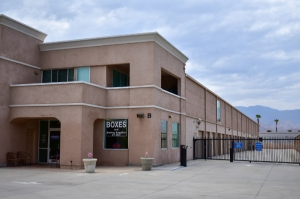 STOR-N-LOCK Self Storage - Palm Desert - Palm Springs Area - Photo 2