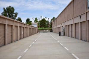 STOR-N-LOCK Self Storage - Palm Desert - Palm Springs Area - Photo 3