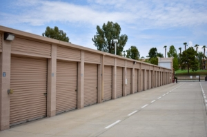 STOR-N-LOCK Self Storage - Palm Desert - Palm Springs Area - Photo 4