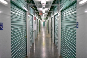 STOR-N-LOCK Self Storage - Palm Desert - Palm Springs Area - Photo 5