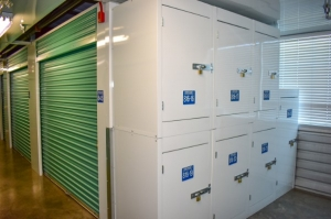 STOR-N-LOCK Self Storage - Palm Desert - Palm Springs Area - Photo 6