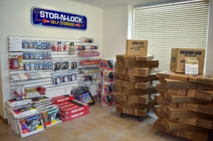 STOR-N-LOCK Self Storage - Palm Desert - Palm Springs Area - Photo 8