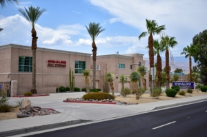STOR-N-LOCK Self Storage - Palm Desert - Palm Springs Area - Photo 10