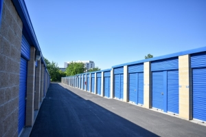 STOR-N-LOCK Self Storage - Boise - Fairview at Curtis - Photo 9