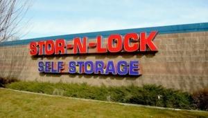 STOR-N-LOCK Self Storage
