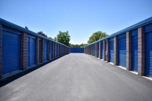 STOR-N-LOCK Self Storage - Boise - Orchard at Kootenai - Photo 3