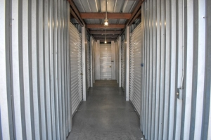 STOR-N-LOCK Self Storage - Boise - Orchard at Kootenai - Photo 7