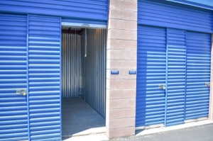 STOR-N-LOCK Self Storage - Boise - Orchard at Kootenai - Photo 8