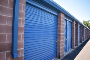 STOR-N-LOCK Self Storage - Boise - Orchard at Kootenai - Photo 9
