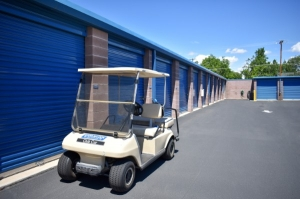 STOR-N-LOCK Self Storage - Boise - Orchard at Kootenai - Photo 10