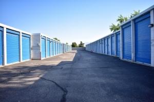 STOR-N-LOCK Self Storage - Cottonwood Heights RV - Photo 5