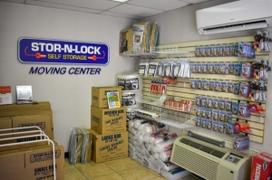 STOR-N-LOCK Self Storage - Riverdale - Ogden - Photo 7