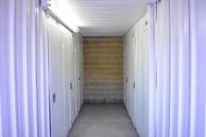 STOR-N-LOCK Self Storage - Riverdale - Ogden - Photo 9