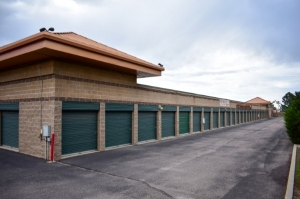 STOR-N-LOCK Self Storage - Highlands Ranch