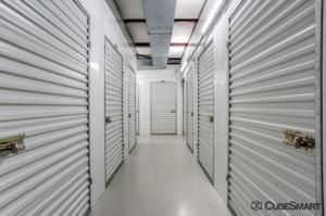 CubeSmart Self Storage - Dallas - 17613 Coit Rd - Photo 5