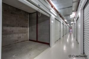 CubeSmart Self Storage - Dallas - 17613 Coit Rd - Photo 6