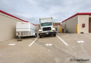 CubeSmart Self Storage - Dallas - 17613 Coit Rd - Photo 10