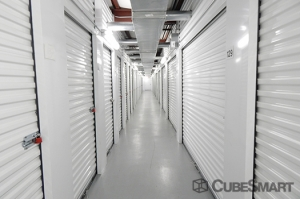 CubeSmart Self Storage - Pearland - 1525 North Main Street - Photo 4