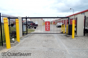 CubeSmart Self Storage - Pearland - 1525 North Main Street - Photo 5