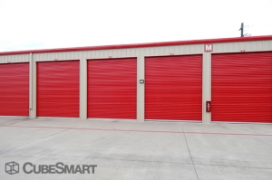 CubeSmart Self Storage - Pearland - 1525 North Main Street - Photo 6