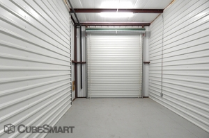 CubeSmart Self Storage - Pearland - 1525 North Main Street - Photo 10