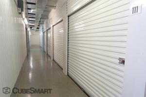 CubeSmart Self Storage - Georgetown - Photo 4