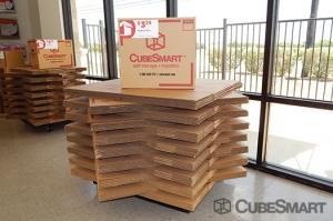 CubeSmart Self Storage - Georgetown - Photo 8