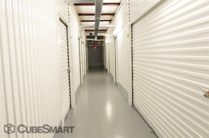 CubeSmart Self Storage - Hutto - 646 West Front Street - Photo 5