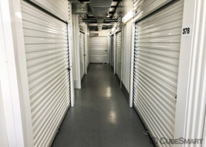 CubeSmart Self Storage - Kyle - 701 Philomena Drive - Photo 7