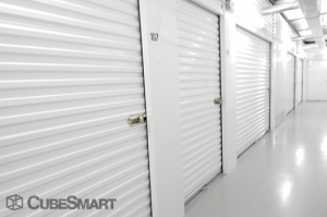 Image of CubeSmart Self Storage - Spring - 24523 Gosling Road Facility on 24523 Gosling Road  in Spring, TX - View 4