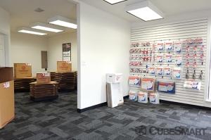 CubeSmart Self Storage - Pearland - 10401 Broadway Street - Photo 10