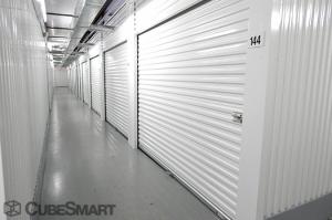 CubeSmart Self Storage - Richmond - 9720 Harlem Road - Photo 4