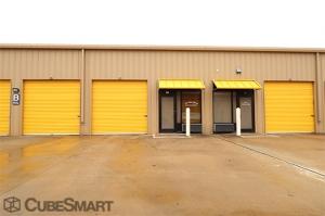 CubeSmart Self Storage - Richmond - 9720 Harlem Road - Photo 6