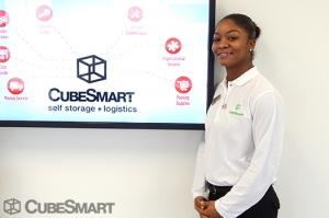 CubeSmart Self Storage - Richmond - 9720 Harlem Road - Photo 9