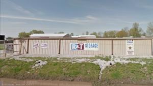 R&T Storage