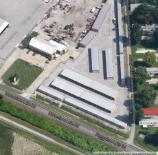 Picture of R&T Storage