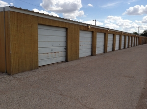 Picture of Freedom Mini Warehouses