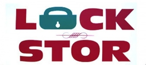 Lock & Stor - Malvern Road