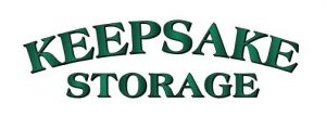 Keepsake Storage