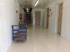 Life Storage - Toms River - 1347 Route 37 West - Photo 4