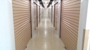 Life Storage - Toms River - 1347 Route 37 West - Photo 5