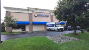 Life Storage - Toms River - 1347 Route 37 West - Photo 1