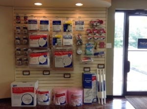 Life Storage - Toms River - 1347 Route 37 West - Photo 6